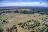 Lot 1 County Rd 2526 - Photo 23