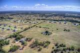 Lot 1 County Rd 2526 - Photo 24