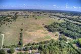Lot 1 County Rd 2526 - Photo 5