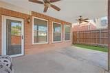 4406 Buena Vista Lane - Photo 3