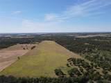 TBD County Rd 434 - Photo 1