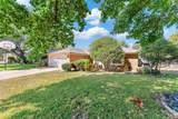 7612 Creekmoor Drive - Photo 3