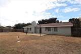 125 Meadow Glen Drive - Photo 23