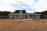 125 Meadow Glen Drive - Photo 24