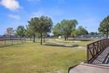 6633 Starnes Road - Photo 40