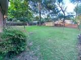 1817 Oak Tree Lane - Photo 13