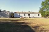 1450 Vz County Road 3414 - Photo 20