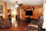 1450 Vz County Road 3414 - Photo 3