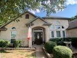 6705 Stewarts Oaks Court - Photo 1