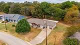 309 Oak Creek Drive - Photo 1