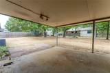 309 Oak Creek Drive - Photo 25