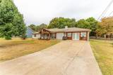 309 Oak Creek Drive - Photo 35