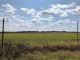 222 County Road 323 - Photo 2