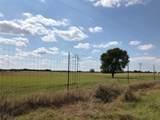 222 County Road 323 - Photo 3