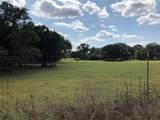 222 County Road 323 - Photo 8