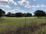 222 County Road 323 - Photo 9