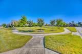 669 Enfield Drive - Photo 40