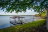 3612 Lake Powell Drive - Photo 35