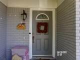 1211 Briarwood Drive - Photo 1