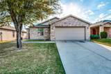 1625 Crown Point Drive - Photo 2