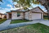 1625 Crown Point Drive - Photo 3