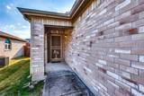 1625 Crown Point Drive - Photo 4