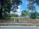 1037 Eldorado Avenue - Photo 1