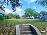 1037 Eldorado Avenue - Photo 2
