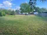 1037 Eldorado Avenue - Photo 3