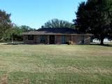 3067 County Road 1030 - Photo 1