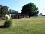 3067 County Road 1030 - Photo 2