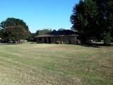 3067 County Road 1030 - Photo 3