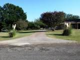 3067 County Road 1030 - Photo 4
