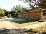 3067 County Road 1030 - Photo 5