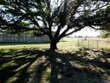 3067 County Road 1030 - Photo 9