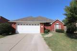 3409 Tommy Hays Drive - Photo 1