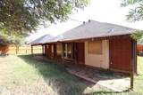 3409 Tommy Hays Drive - Photo 12