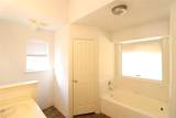 3409 Tommy Hays Drive - Photo 9