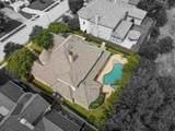 606 Deforest Court - Photo 38