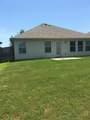 5116 Meandering Creek Court - Photo 3