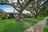 1109 Huntington Drive - Photo 6