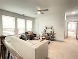 4145 Sechrist Drive - Photo 12