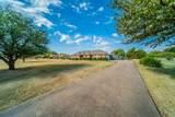 3816 Ovilla Road - Photo 23