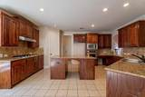 8308 Foothill Drive - Photo 4