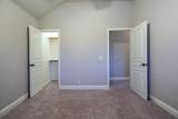 1120 Stampede Drive - Photo 14