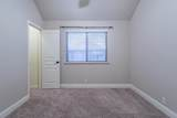 1120 Stampede Drive - Photo 15