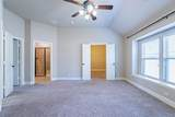 1120 Stampede Drive - Photo 22