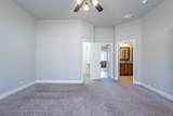 1120 Stampede Drive - Photo 23