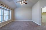 1120 Stampede Drive - Photo 24
