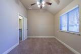 1120 Stampede Drive - Photo 25